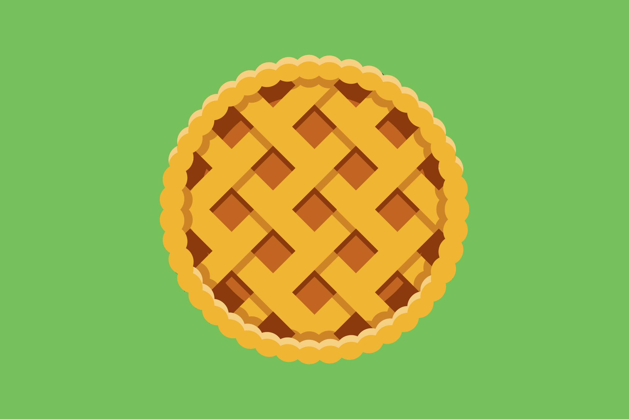 The Android Pie security settings you need to know about