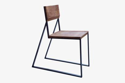 Moskou K1 Chair