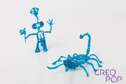CreoPop