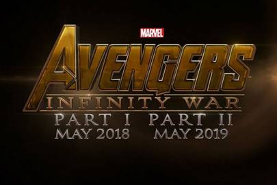 Big changes ahead for Marvel's Cinematic Universe