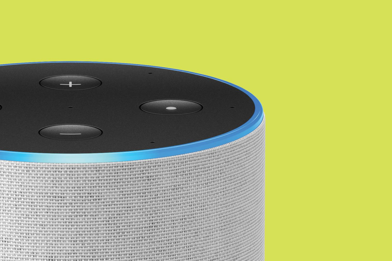 Amazon Echo Vs Plus Show Spot And Dot Your No Uk Bt Phone Socket Wiring Nonsense Guide Wired