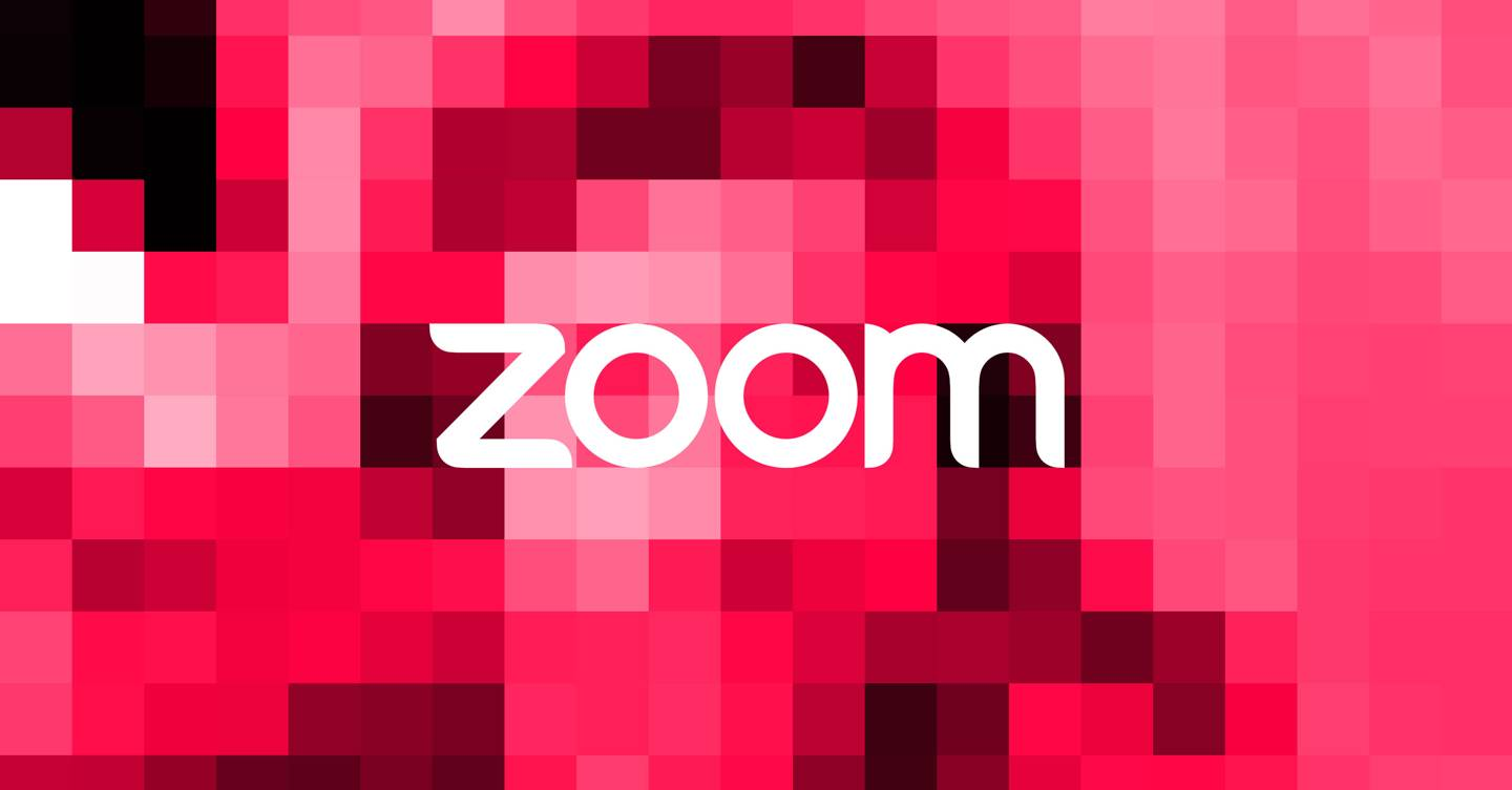 The rise and fall of the Zoom penis