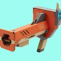 All that's wrong with Nintendo's heavy-handed ROM crackdown | WIRED UK