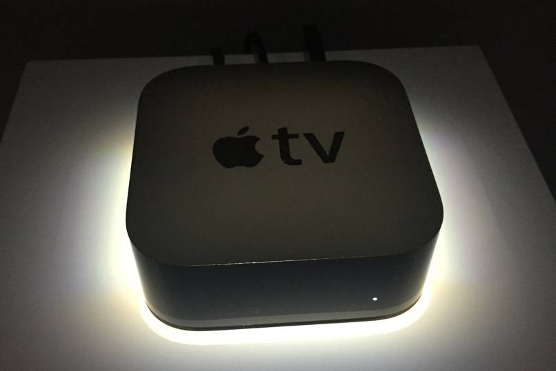 how to find podcasts on iphone new apple tv on features specs and price wired uk 5588