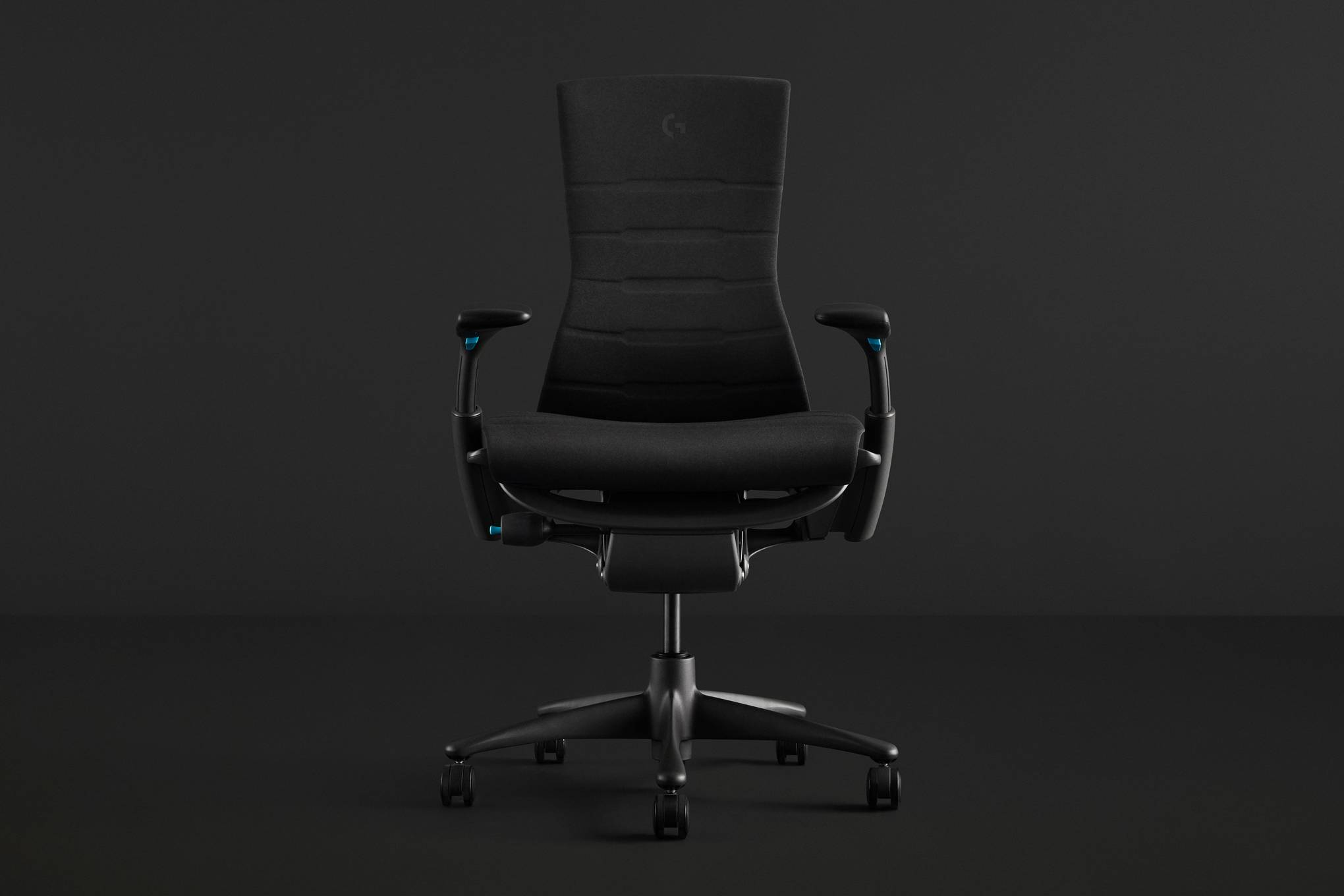 You Need To Upgrade Your Home Office Chair Right Now Wired Uk