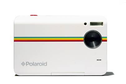Polaroid Z2300