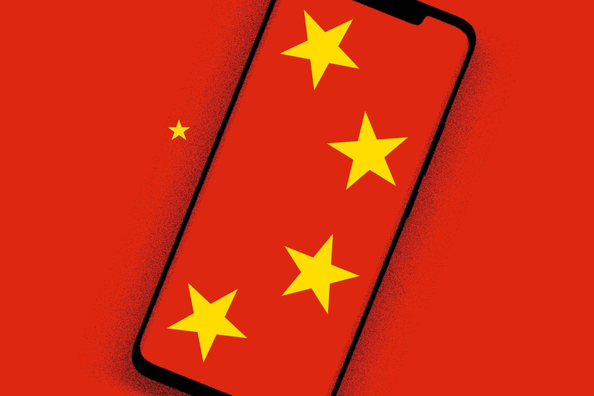 Is China really using Huawei to hack the world's