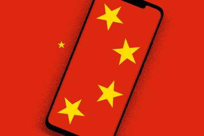 Tuesday briefing: Apple says its Tencent-powered Safe Browsing system isn't sending URLs back to China