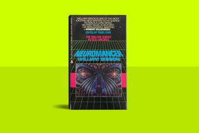 13 of the best science fiction books everyone should read