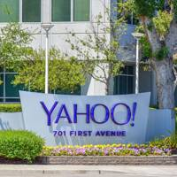 Delete Yahoo account using this step-by-step guide | WIRED UK