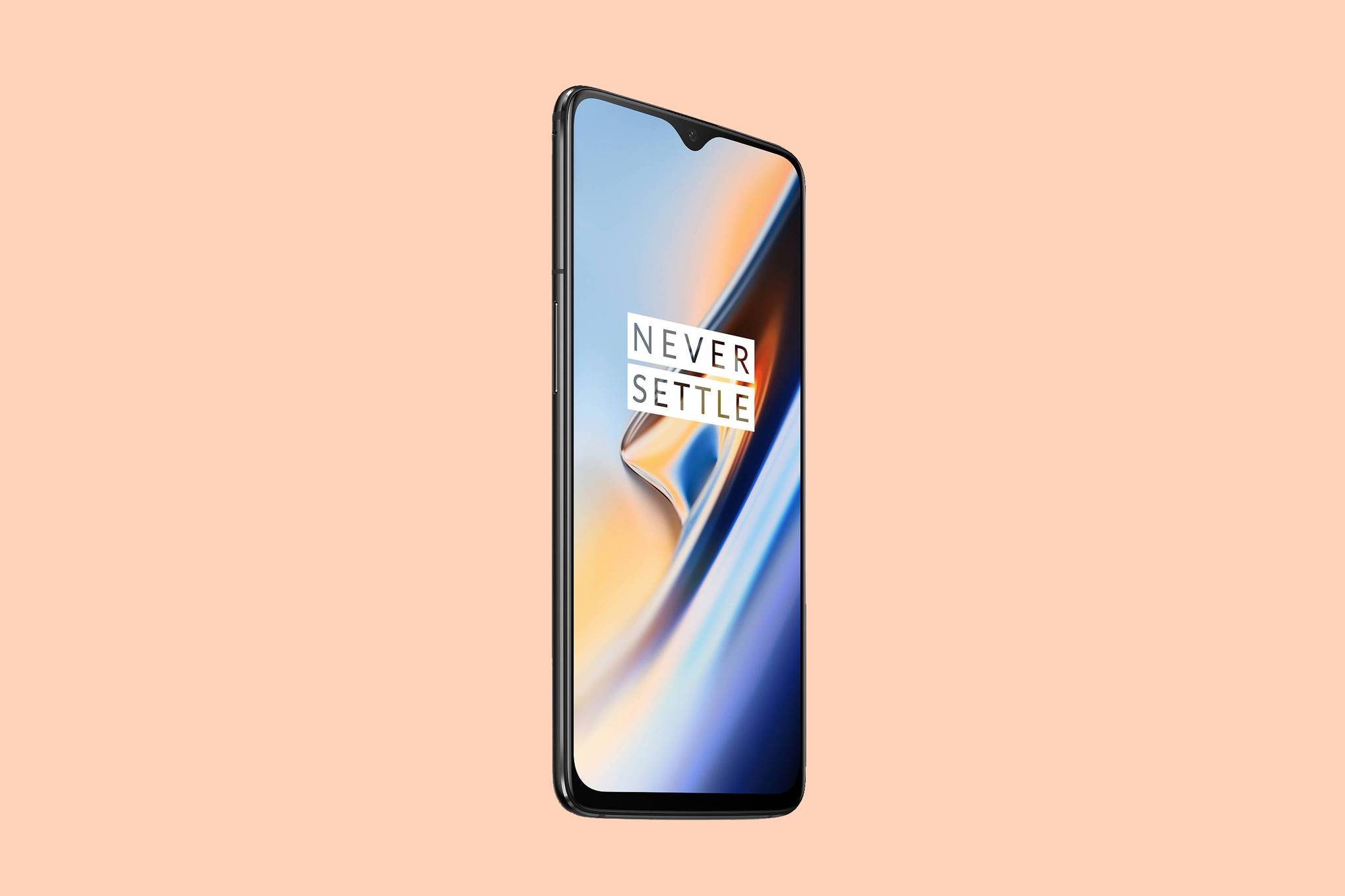 Best Smartphone 2019 Wired Recommends The Best Phones