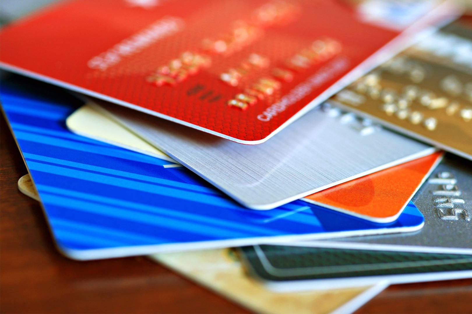 Get clued up on the ten biggest bank card hacks | WIRED UK