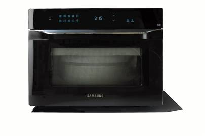 SAMSUNG 35-LITRE MC35J8085CT