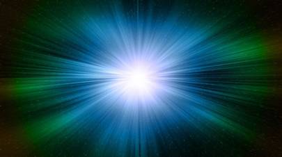Was Einstein wrong? Controversial theory claims the speed of light is not a constant