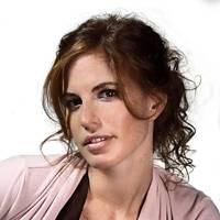 Laura Rajchman