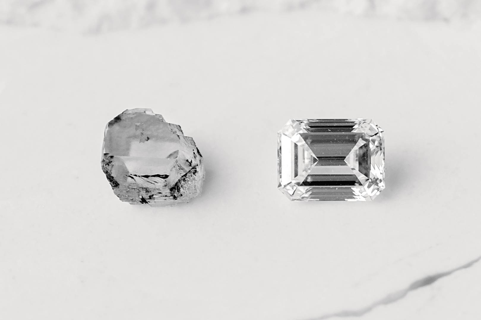 4261b08366f The quest to grow a perfect diamond