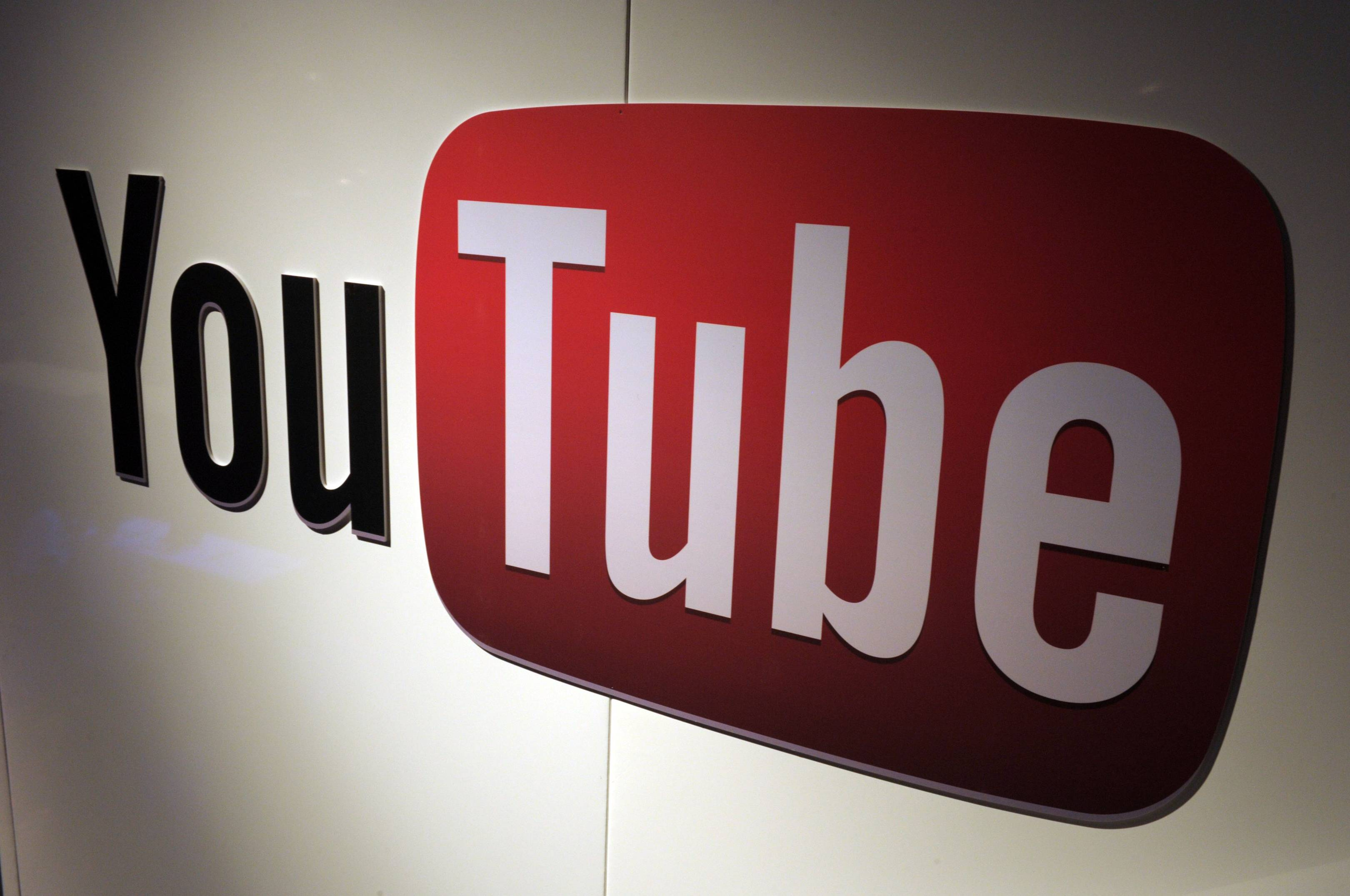 WIRED Awake June 19: YouTube outlines new measures against