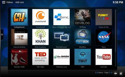 Five arrested for adding illegal software to Kodi boxes and selling them on