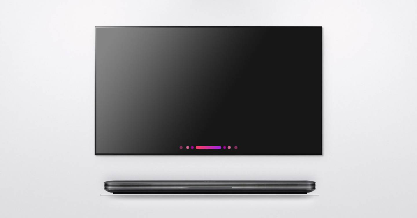 Digital television from January 1, 2019 in Russia