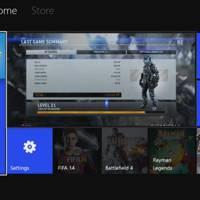 Stallion83's 1 million gamerscore