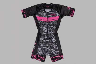 Zoot Women's Race Suit