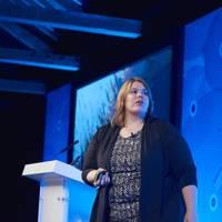 Meg Schwamb