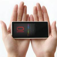 Cowon iAudio10