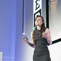 Beth Healey