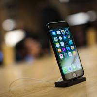 iOS 10 update has a massive security flaw | WIRED UK