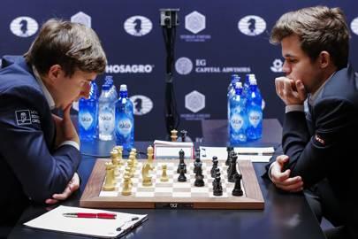 DeepMind's superhuman AI is rewriting how we play chess