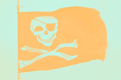 To compete with Netflix, online piracy is upping its game