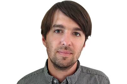 Tom Williams, Founder, Happily/Bettercompany