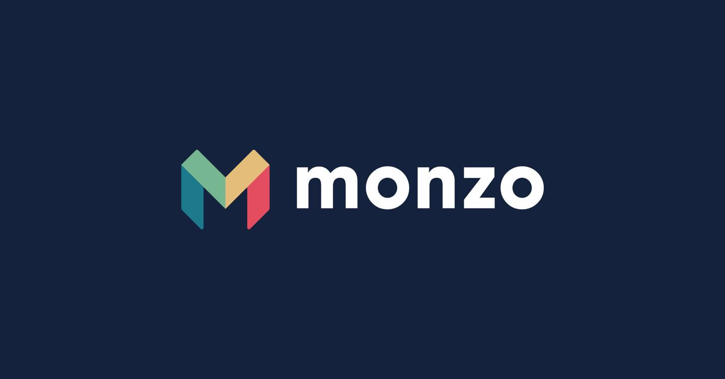 Monzo review: an elegant way to manage your money