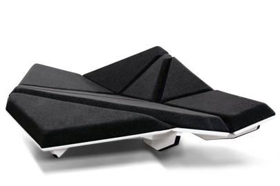 Cay sofa
