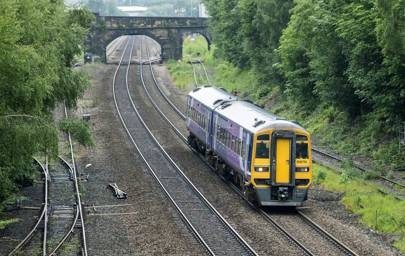 It's an insult: the inside story of Northern Rail's epic failure