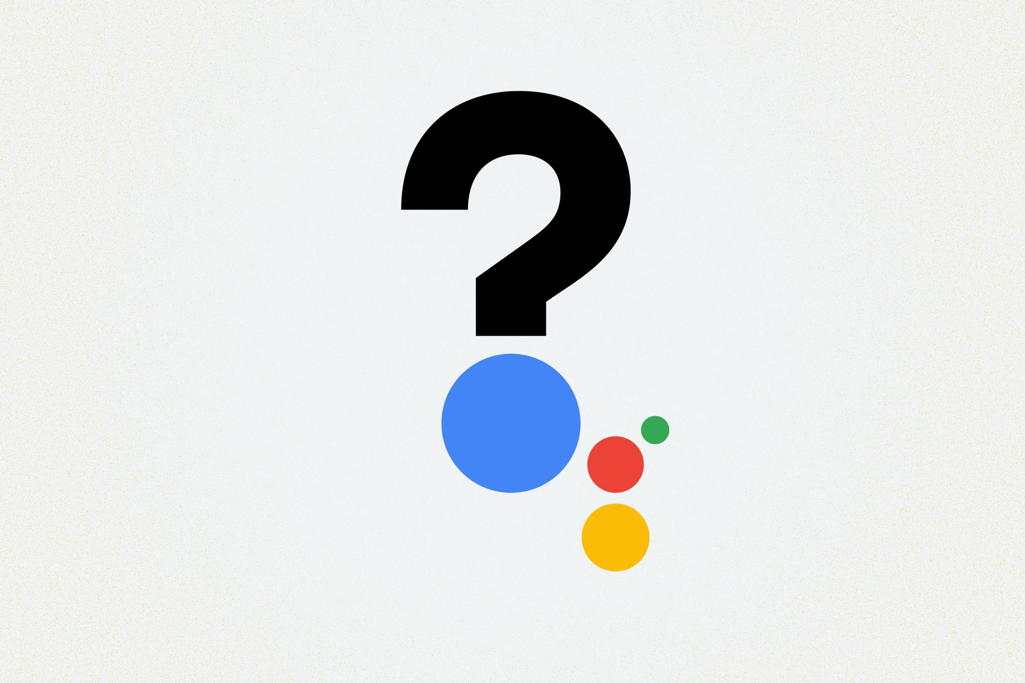 What can Google Assistant do? The best commands and actions