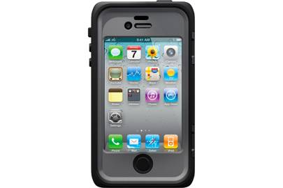 Otterbox Armor for iPhone 4/4S