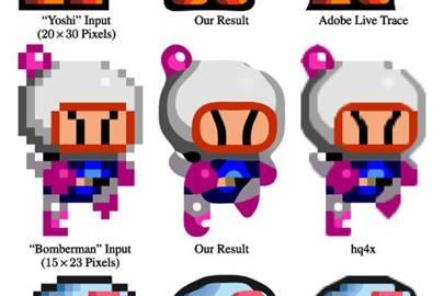 Yoshi Toad Bomberman