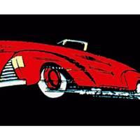 1941 -- Detective Comics #48