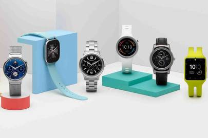 Best Android Wear apps to get you started with your wearable
