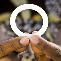 The monthly dapivirine ring, developed by the International Partnership of Microbicides (IPM), can cut the risk of HIV in women by as much as 92%