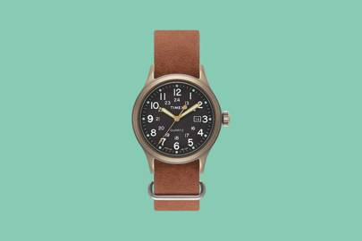 These are the best watches for men in 2020   WIRED UK