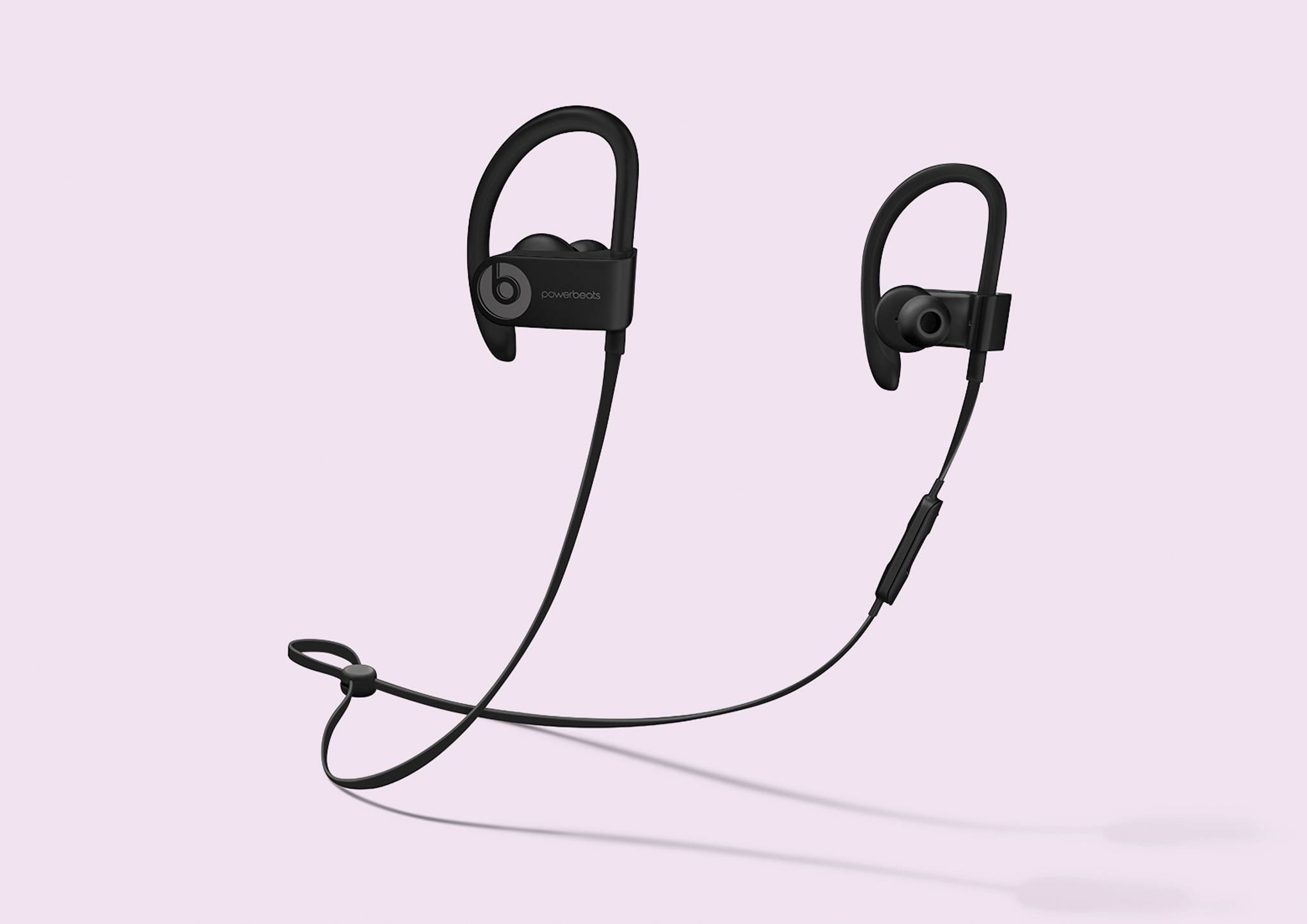 f66c702437c The best headphones for running and the gym in 2019 | WIRED UK