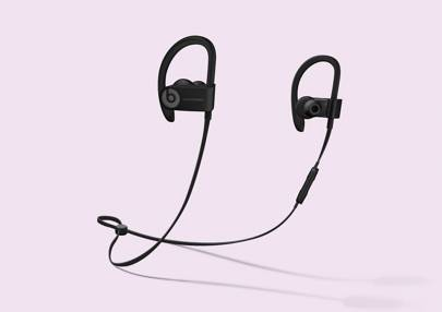 bose earphones wireless. best for iphone owners: beats powerbeats3 wireless bose earphones
