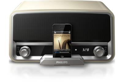 Philips Original Radio