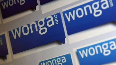 Payday loan firm Wonga's data breach is believed to have affected up to  245,000 customers in the UK. The firm said it was