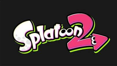 Splatoon 2, Arms and Zelda Amiibo: list of games from