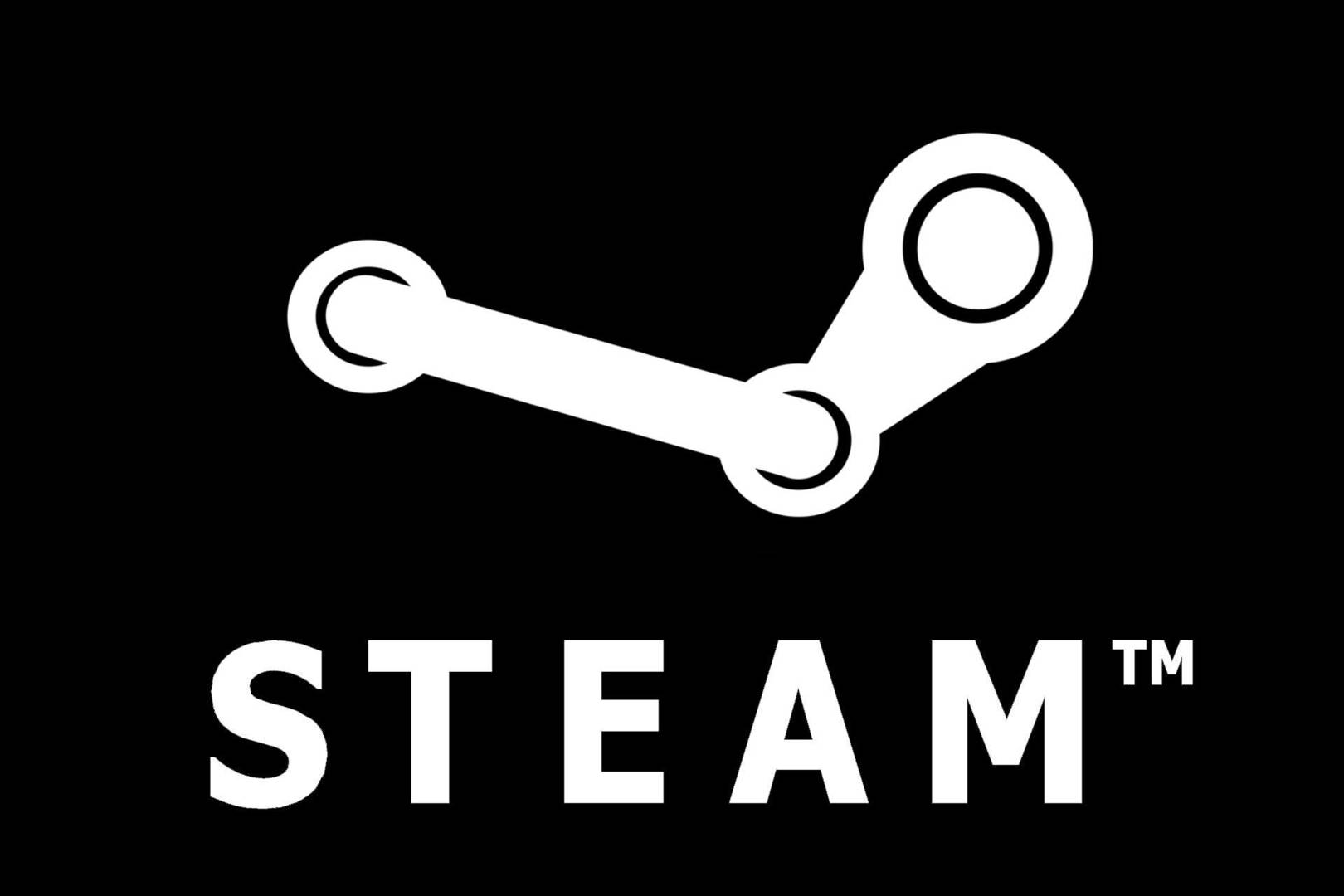 Steam accounts
