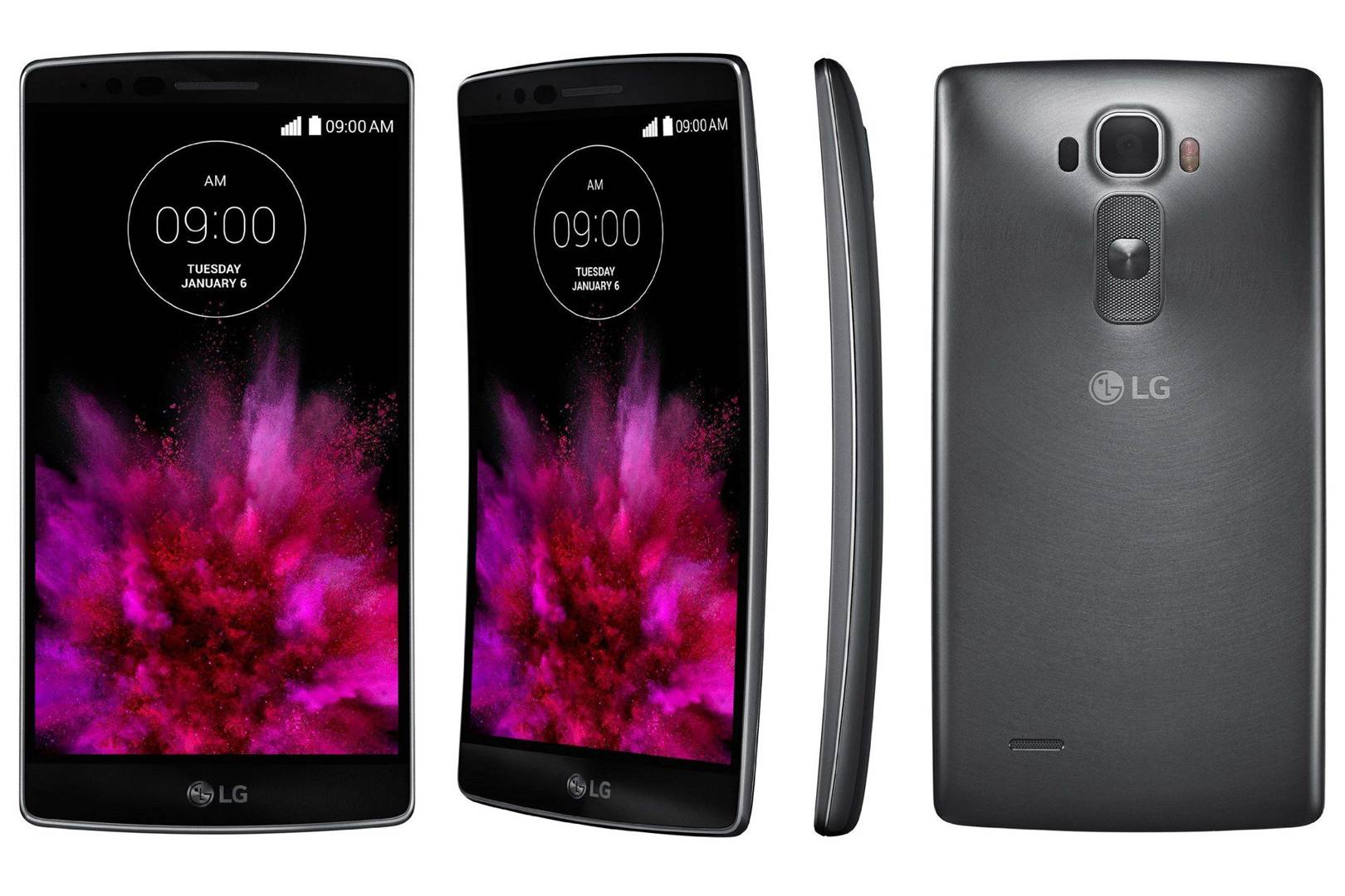 LG G Flex 2 review: specs, comparison and best price   WIRED UK