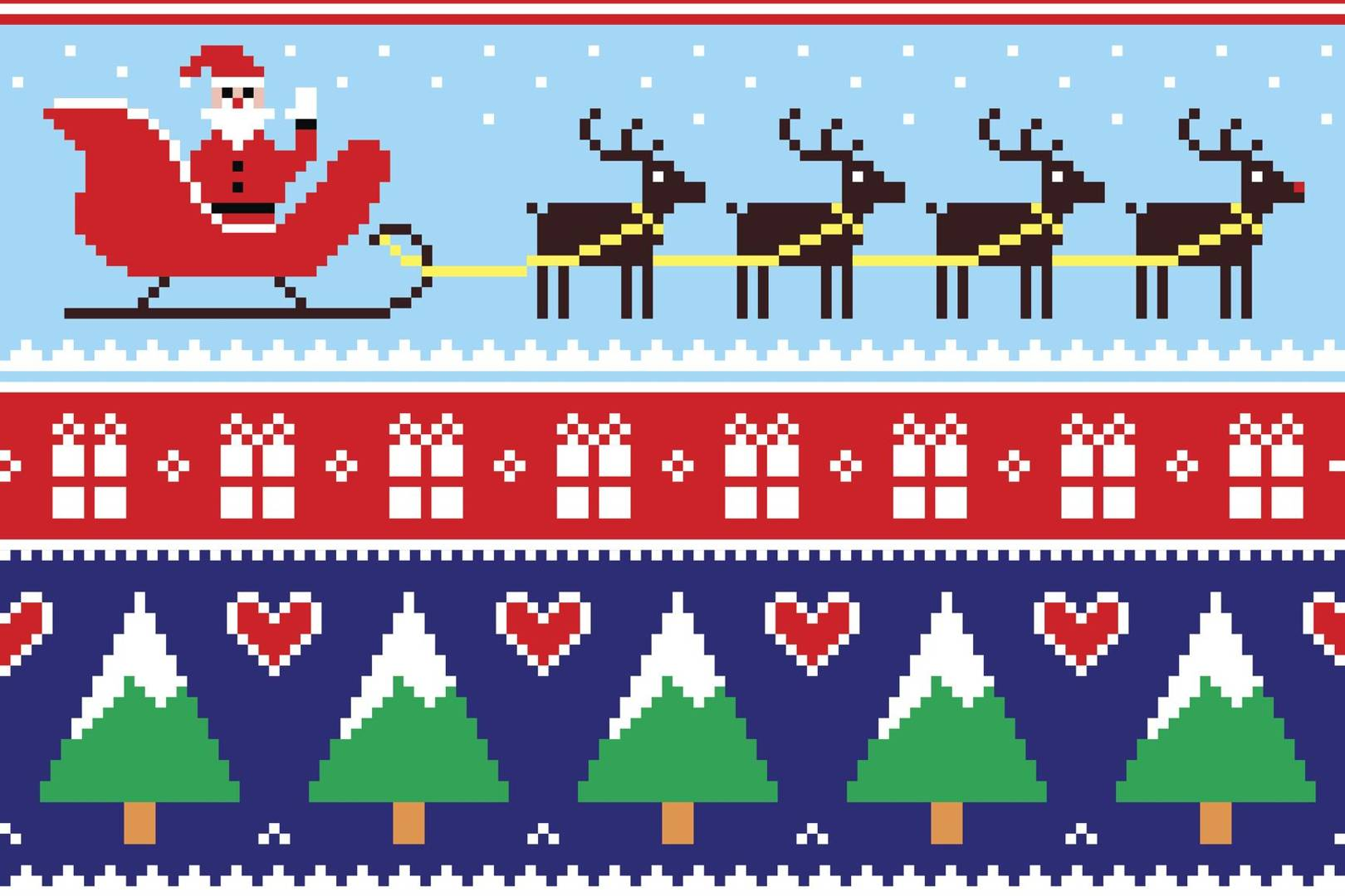 christmas quizzes and puzzles from gchq wired uk